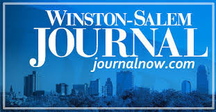 Chris Beechler featured in W-S Journal article